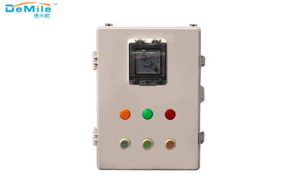 设计的防水配电箱等级高了,那么密封问题怎么解决?